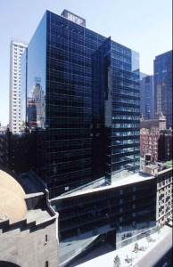 125 West 55th St