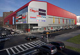 Costco Rego Park >> Rego Park in Queens May Get 250,000 SF Residential Development | Jay Rickey